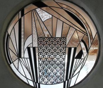 Screenshot_2020-07-07 Les Oeuvres - Atelier de vitrail En Verre Contre Tout (Tarn - Occitanie)