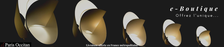 Paris_Occitan_e_Boutique_Pierre_Cabrera_Designer_Tulip